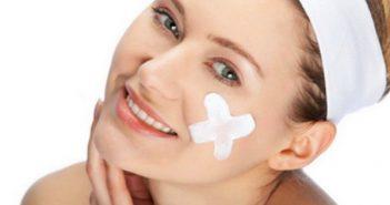 Cảnh báo 12 thứ chăm sóc da mặt thì ít khiến bạn nhanh già thì nhiều 1