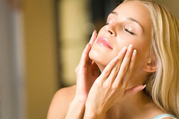 Cách chăm sóc và làm đẹp da cho phụ nữ tuổi 30 thêm quyến rũ 3