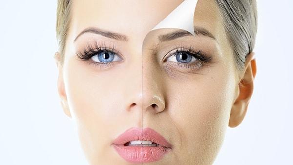 Cách chăm sóc và làm đẹp da cho phụ nữ tuổi 30 thêm quyến rũ 2