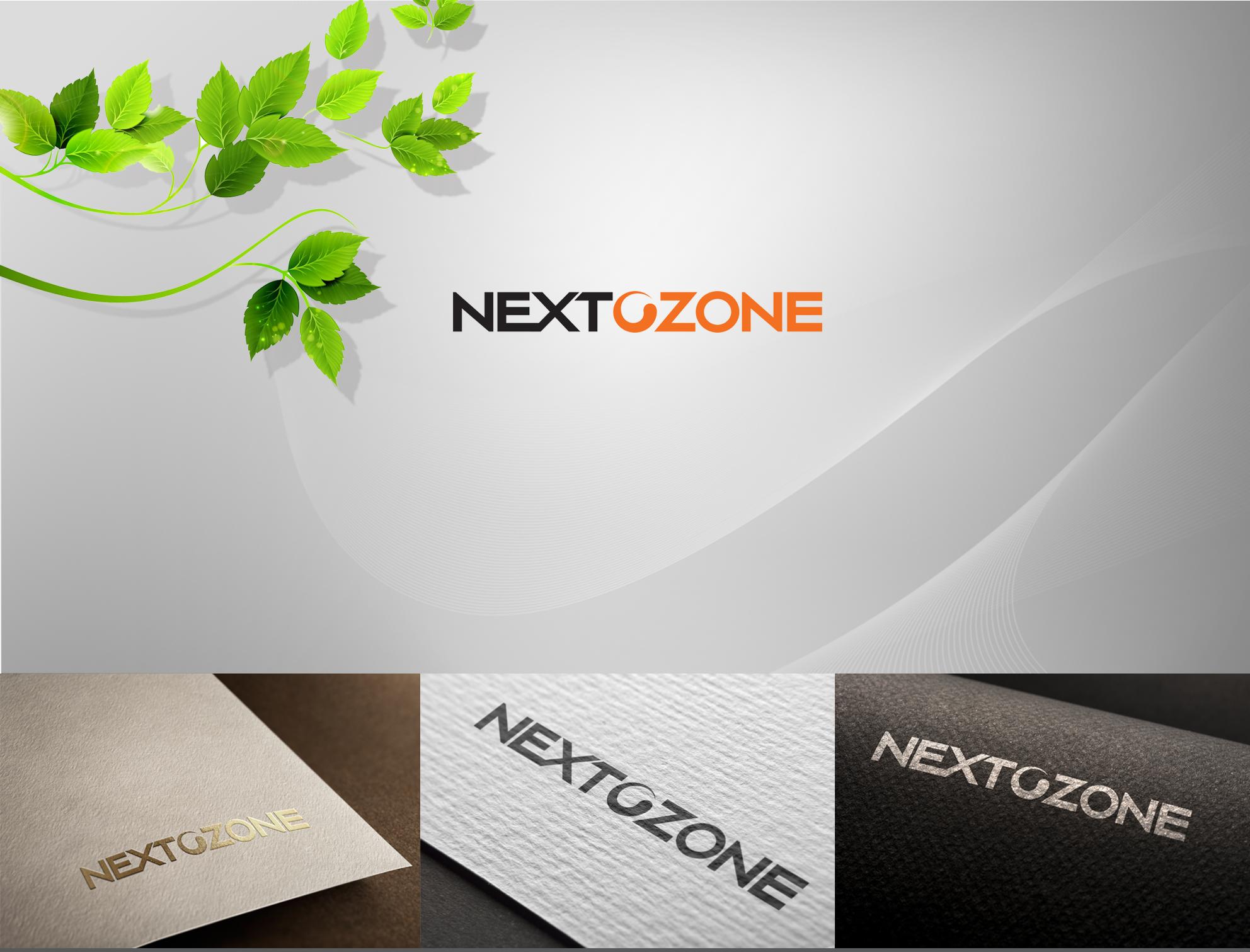 Thiết kế logo doanh nghiệp tại Hà Nội