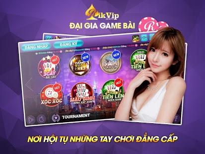 tai game bai doi thuong rikvip 2