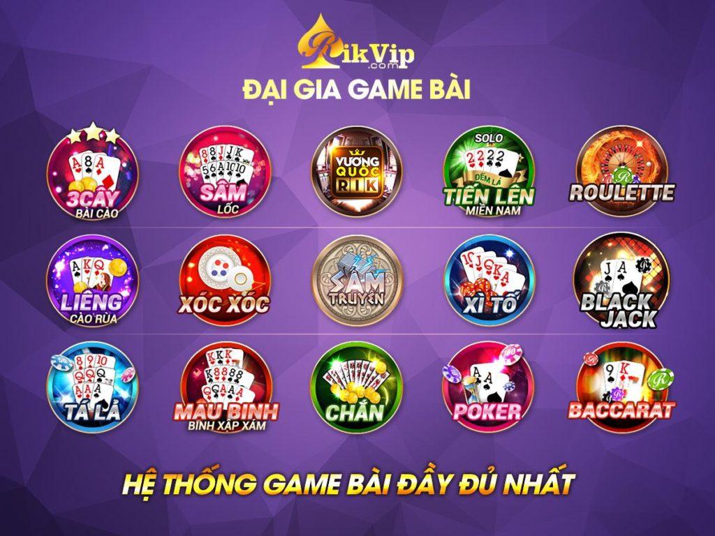 tai game bai doi thuong rikvip 3
