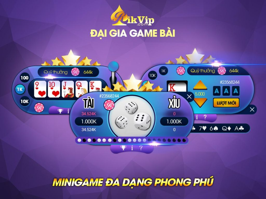 tai game bai doi thuong rikvip 4