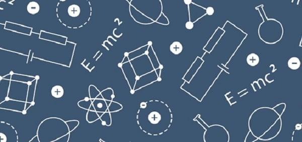 Môn thi Vật lý có số lượng bài tập đa dạng