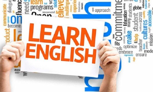 Tiếng Anh có vai trò vô cùng quan trọng trong cuộc sống hiện đại