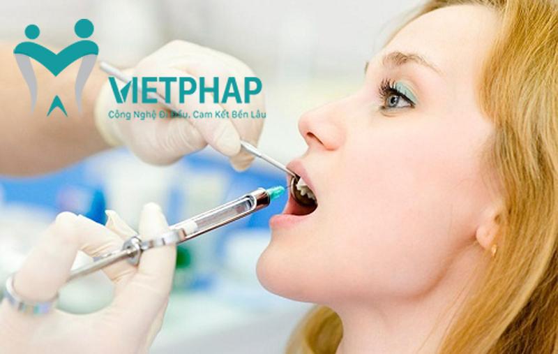 Làm-răng-sứ-bị-ê-là-mối-lo-của-nhiều-bệnh-nhân