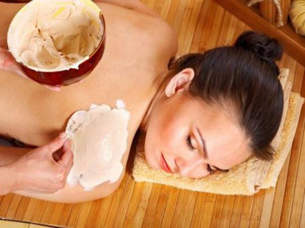 10 nguyên liệu giúp dưỡng trắng da toàn thân không tốn tiền