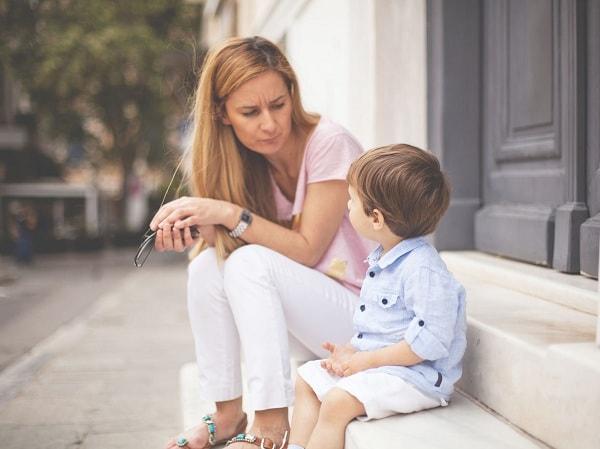 Khó khăn thường gặp khi giáo dục giới tính cho trẻ mầm non