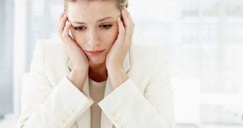 Vì sao ngày càng nhiều người trẻ mắc chứng bệnh teo não?