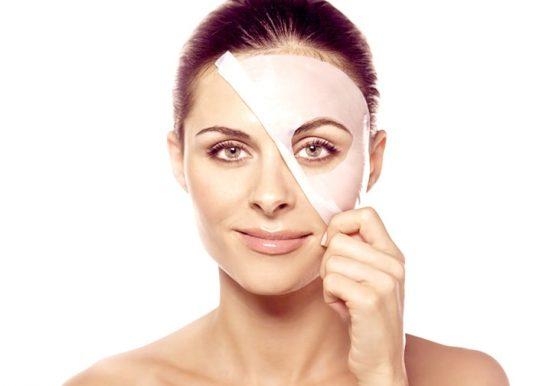 10 công thức mặt nạ cấp ẩm cho da hiệu quả từ thiên nhiên