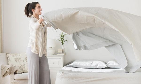 10 mẹo nhỏ giúp chữa mất ngủ hiệu quả 2