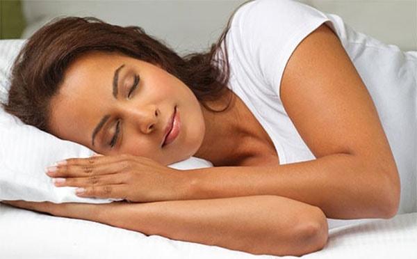 10 mẹo nhỏ giúp chữa mất ngủ hiệu quả 3
