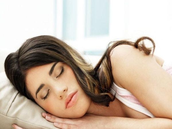 10 mẹo nhỏ giúp chữa mất ngủ hiệu quả