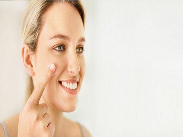 Chăm sóc da vào mùa hanh khô như thế nào