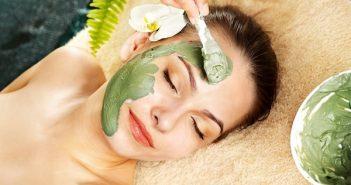Sử dụng các phương pháp đắp mặt nạ phù hợp