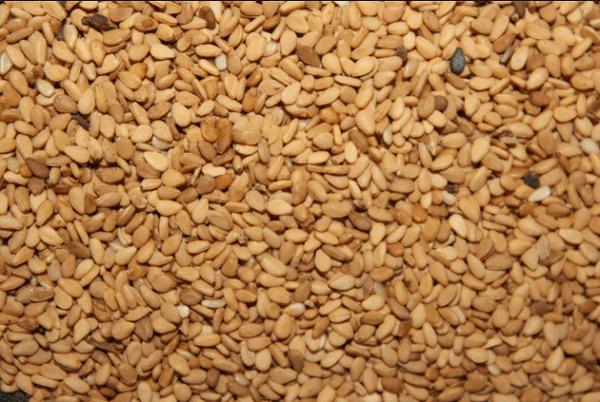 Ăn thực phẩm chứa các loại dầu có nguồn gốc thiên nhiên