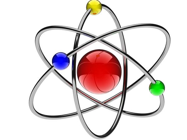 Chiến thuật ôn thi cấp tốc môn Hóa học dành cho sĩ tử