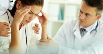 bài thuốc dân gian chữa suy nhược thần kinh bằng đông y