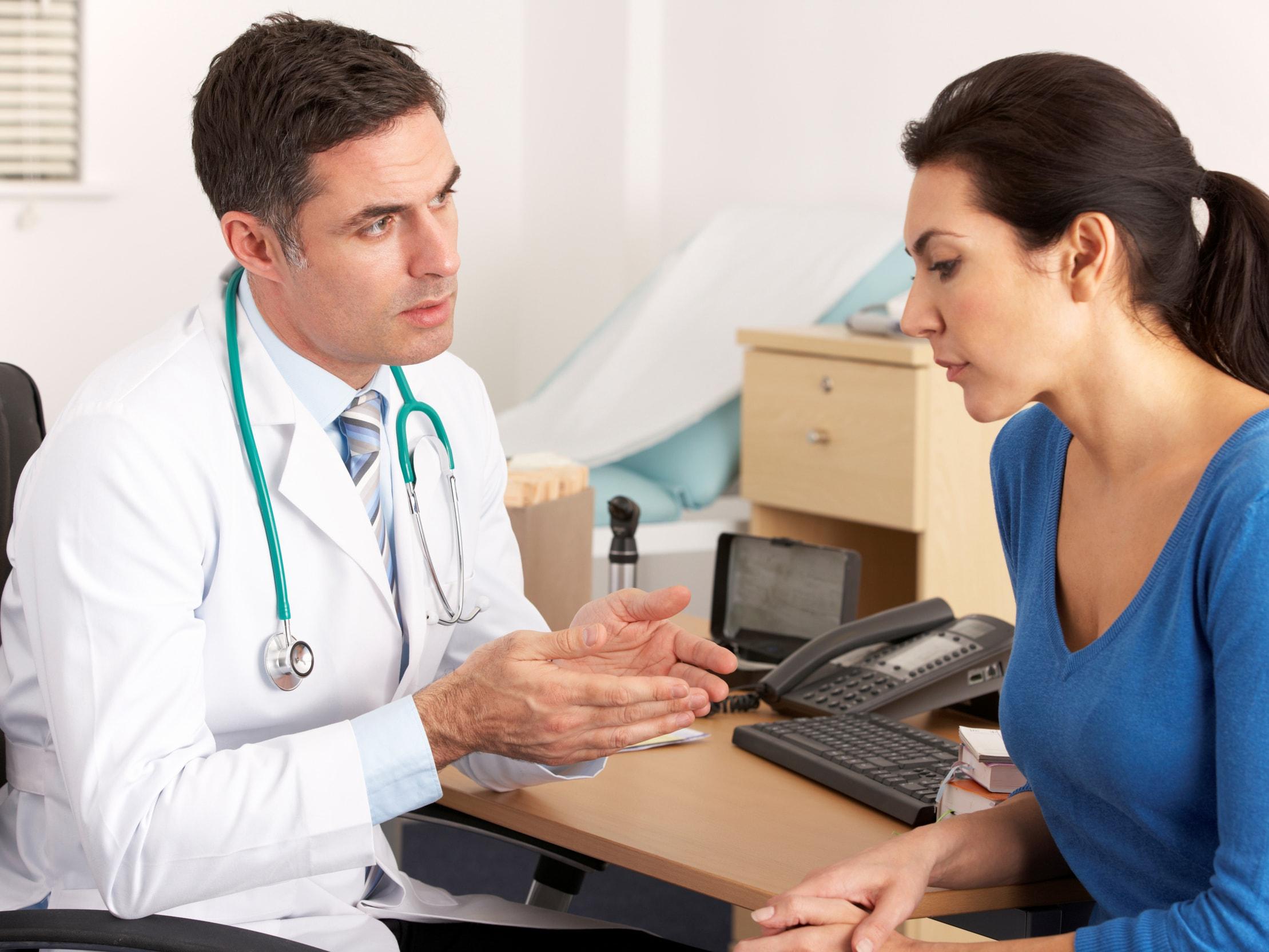 bệnh nhược cơ và cách điều trị 2