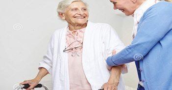 bệnh parkinson ở người già có chữa được không