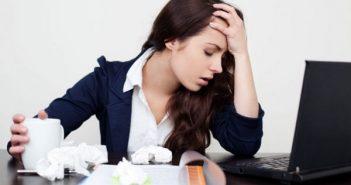 Cách giảm đau dây thần kinh số 5