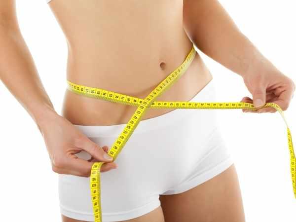 nguyên nhân dẫn đến béo phì