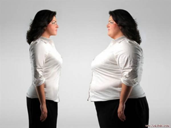 2 nguyên nhân dẫn đến béo phì và gầy yếu bạn nên biết