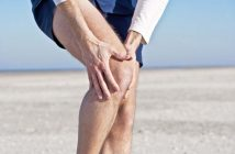 Những nguyên nhân gây thoái hóa xương khớp bạn cần biết