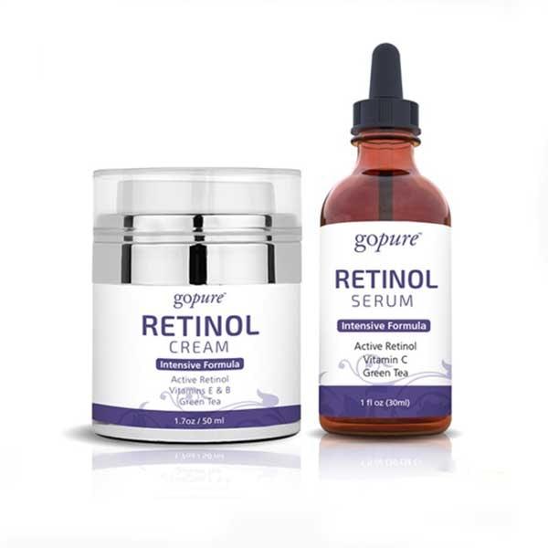 Retinoid là thành phần có hại không nên dùng khi mang thai