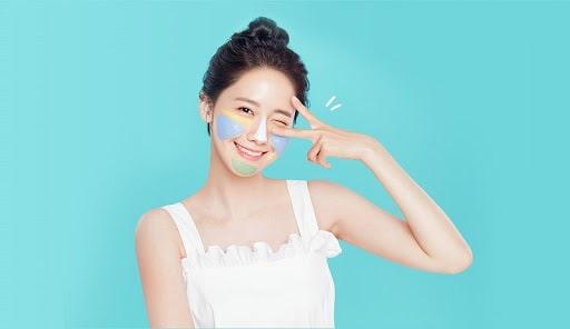 Công thức chăm sóc da tuổi 30 của Song Hye Kyo