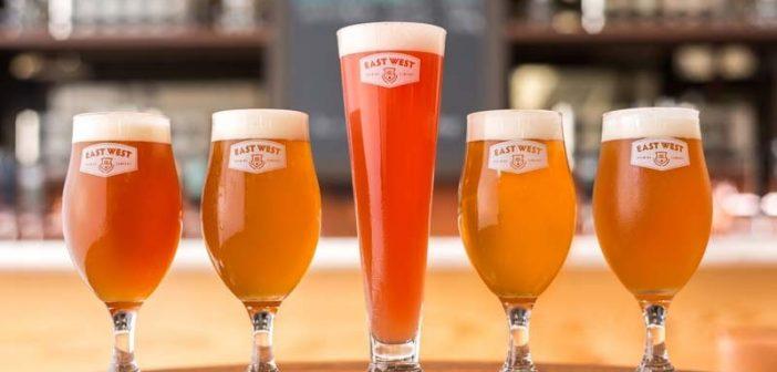 Các cách phân biệt bia thủ công