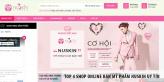 Top 4 shop online bán mỹ phẩm Nuskin uy tín